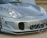 Free shipping 01-05 996 911 CARRERA TURBO EYELIDS HEADLIGHTS COVERS TRIMS