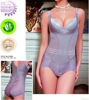 Hot sale Magic Women Bodysuit Sexy Underwear  Body Shaper Ladies For Slimming Beauty Waist Training Corset Shapwear