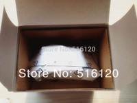 Free Shipping(1pc)Original&100% New QY6-0061 Printer Head for Canon iP4300/iP5200/iP5200R/MP600/MP600R/MP800/MP800R/MP830