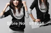 Женские блузки и Рубашки Brand new 208 ,