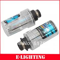 12V 35W AUTO HID Xenon Bulb D2S/D2C OEM HID Replacement Bulb 4300K,6000K, 8000K,10000K, 12000K HID Bulb for Headlight