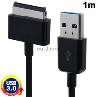 USB 3.0 Data Cable for ASUS EeePad / TF101 TF 201 Length: 1m