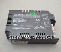 6 PC/LOT FREE SHIPPING wholesale Plastic mini 35w 220/240v 100*63*30mm metal halide halogen electronic ballast CE,FCC,ROHS,CQC