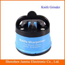 scissor sharpener promotion