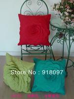 Cushion cover pillowcase cushion shell  hometextile decoration hot selling