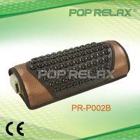Promoting-sleep electric heating tourmaline pillow PR-P002B POP RELAX