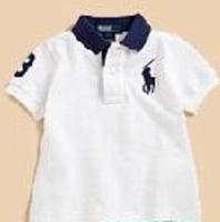 2014New, retails ,kids clothes +pants, 2 in 1, shirt+pants, 80-120cm,1set/lot--JYS96