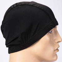 Professional Nylon swim caps