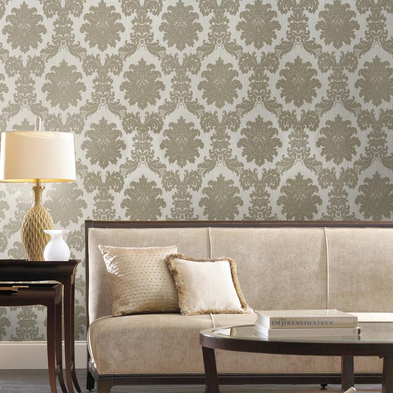wallpaper for a room 2017 - grasscloth wallpaper
