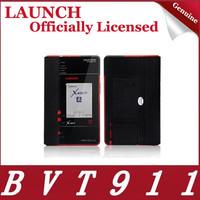 2014 New Arrival 100% Original Update On line Free DHL Free Launch X431 IV,Launch x-431 IV,Launch x431 Master,x431IV,X431 Master