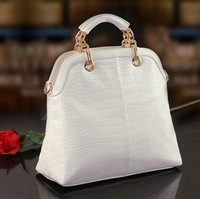 New Design Free Shipping BK180 shoulder bag handbags and women bag and designer bag messenger bag
