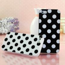 popular iphone 4g