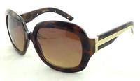 Sunglasses Free shipping hot sale glasses sunglasses woman classic brand designer sunglasses EH004