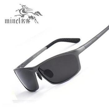 Вождения очки солнцезащитные очки велоспорт солнцезащитные очки мужчины защитные ...