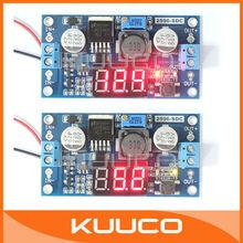 wholesale negative voltage converter