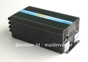 Manufacturer Selling 3000w Inverter 240vac 12vdc Home Appliance Inverter 3kw CE&RoHS Approved