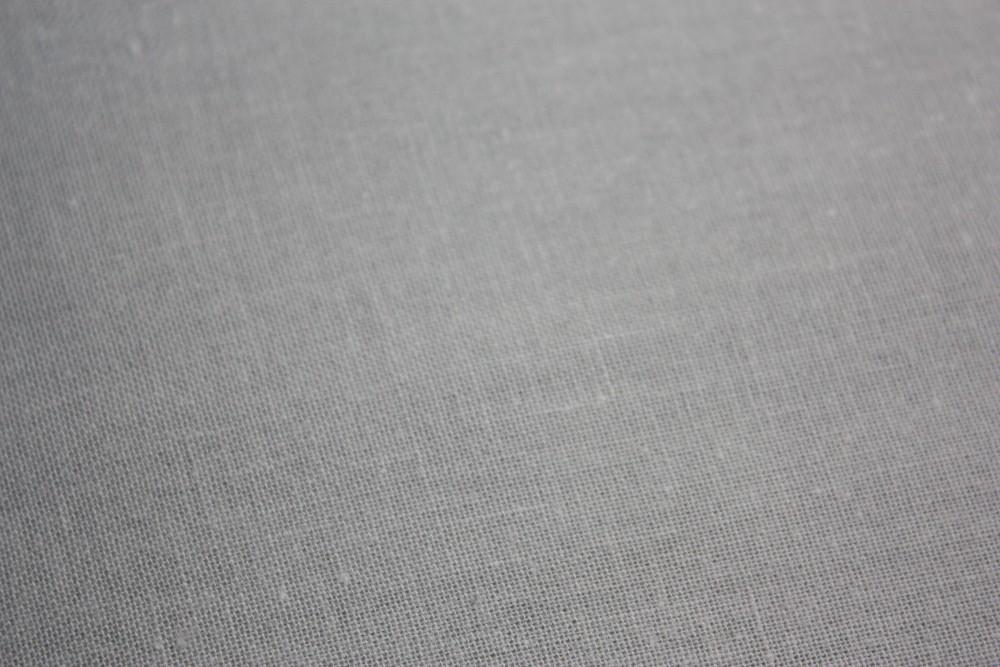 Backdrop:3*5m 100%Cotton Grey Muslin Background Cloth For Photo Studio ...
