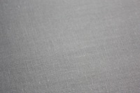 Photographic Backdrop:3*5m 100%Cotton Grey Muslin Background Cloth For Photo Studio HOT SALE