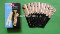 Eb Baritone sax reeds / saxophone reed NEW #2.5