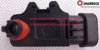 12232201 / 93333350 /SMW250118 Mitsubishi/ Buick/ Great wall hover H3 H5 4G22 MAP Intake Air Pressure Sensor 12232201 /93333350