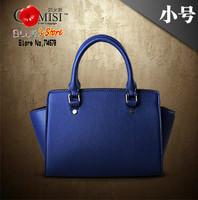 FREE SHIPPING wholesale handbags women bags fashion designer leather handbags quilted womens handbags fashion 2014 smiley bag