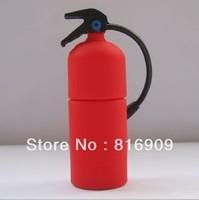 Free Shipping Fire Extinguisher USB Memory Stick 1GB-32GB