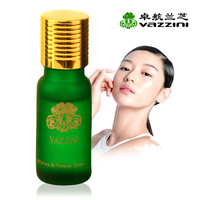 Spot Whitening Face Cream Removes Pigment Freckle  Vazziai Oils Free shipping  F4 10ML