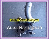BEST TURBO GT1549 751768-5004S 751768 703245-0001 Turbocharger For Renault Laguna Megane SCENIC TRAFIC 1.9L;Volvo S40 V40 F9Q