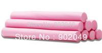 Hot Hair Roller sponge hair curlers hair roller hair sticks 8 pieces LTF-049