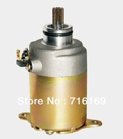 GY6-125 SCOOTER motorcycle STARTER MOTOR