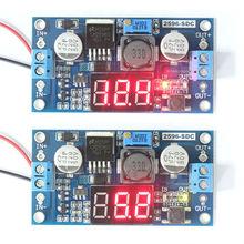 popular negative voltage converter
