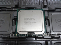 Q9650, Intel Core 2 Quad Q9650 Processor , 3.0GHz / 12M  /1333 Socket 775 Desktop Processor  SLB8W