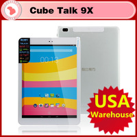 "High Resolution  Tablet PC  2048x1536  9.7""  Ainol NOVO 9  Firewire/Spark IPS Retina Screen  Allwinner A31  Quad Core  2GB/16G"