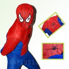 wholesale spiderman halloween