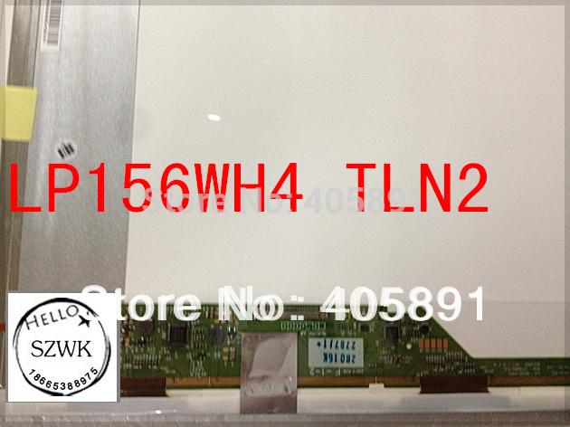 15.6 LED B156XW02 LP156WH2 N156BGE-L21 N156BGE-L0B LP156WH4 LTN156AT02 LTN156AT05 LTN156AT15 LTN156AT24 laptop screen(China (Mainland))