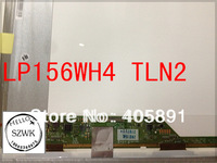 15.6 LED Laptop LCD screen panel B156XW02 LP156WH2  LP156WH4  LP156WH4 LTN156AT02 LTN156AT05 LTN156AT15 LTN156AT24
