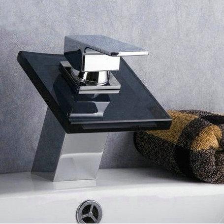 Lavandino del bagno nero shopping promozionale per - Lavandino bagno nero ...