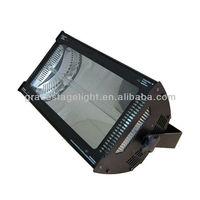 free shipping Martin Atomic Xenon DMX512 3kw strobe stage lighting
