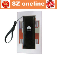 free shipping Huawei E392 4G LTE USB modem  5pcs/lot