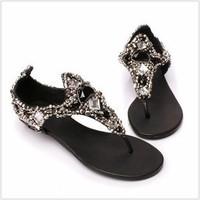 Женская обувь new High thermal outdoor hiking shoes women winter plus wool cotton-padded waterproof walking shoe woman
