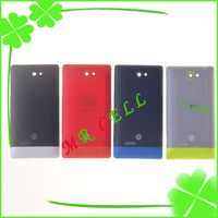 HOT SALE! Original Housing for HTC 8s (A620E) WP8 brand new free shipping+tracking
