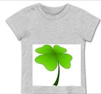 2013 children's t-shirt  short sleeve sport t shirt 3 colors in stock wholesale 5pcs/lot