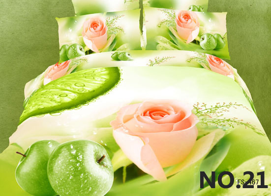 Compare Prices on Designer Bed Sheet- Online Shopping/Buy Low