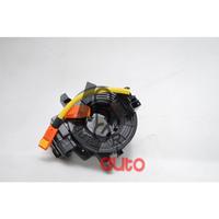 Car Airbag Seat Belt Clock Spring HairSpray  For Toyota Hilux OEM:84306-0k021 Retail/Wholesale Free Shipping