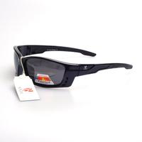 Sunglasses man polarized sunglass eyewear glasses motorcycle brand eyeglasses in stock (BO 004)