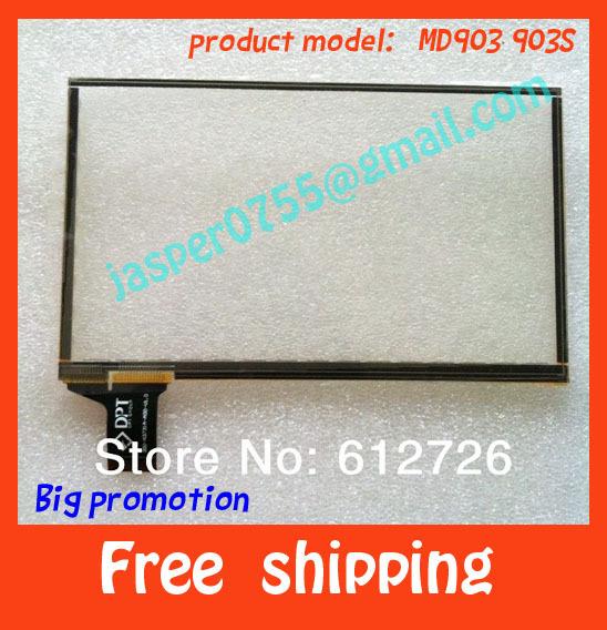 Панель для планшета 7 Newsmy NewPad T3 Android 4.0 5/touch /Digitizer панель для планшета 7 a11020700067 v08 pipo s1
