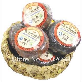 2007 year 250g anticancer orange purrh pu er tea tangerine pu erh puer pu'erh Pu'er tea health beauty pu-er pu'erh pu-erh tea(China (Mainland))