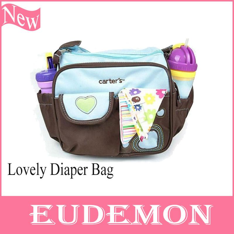 Designer Baby Boy Diaper Bags Baby Diaper Bags Wholesale
