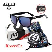 Fashion New 2014 Coating Sunglass Brand Sport Sunglasses Men&Women UV400 Eyewear Glasses 1 pcs oculos de sol with Original Box