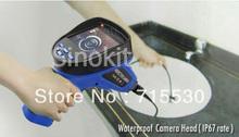 wholesale flexible snake camera